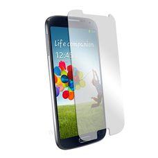 Защитное стекло / пленка Samsung Galaxy Ace 3 S7272 S7273 S7270 S7275