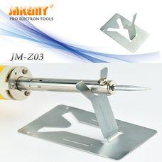 Подставка для паяльника Jakemy JM-Z03