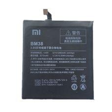 Аккумулятор Xiaomi Mi4S (BM38)