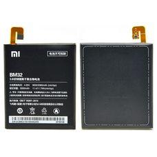 Аккумулятор Xiaomi Mi4 (BM32)