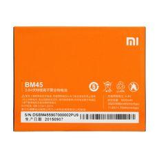 Аккумулятор Xiaomi Redmi Note 2 (BM45)