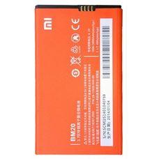 Аккумулятор Xiaomi Mi2 (BM20)