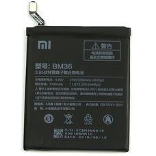 Аккумулятор Xiaomi Mi5s (BM36)