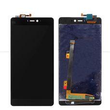 Дисплей Xiaomi Mi 4С 4i (модуль, в сборе)