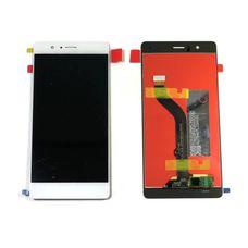 Дисплей Huawei P20 Lite / Nova 3E / ANE - LX1 Белый (экран + тачскрин) ОРИГИНАЛ