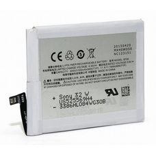 Аккумулятор Meizu MX4 BT40 ОРИГИНАЛ