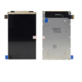 Дисплей Nokia (Microsoft) 535 Lumia (RM-1090) ОРИГИНАЛ