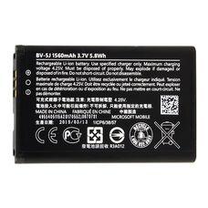 Аккумулятор Nokia Lumia 535 BV-5J