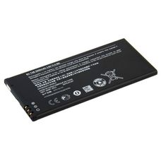 Аккумулятор Nokia Lumia 640 BV-T5C (RM-1077) (Microsoft)
