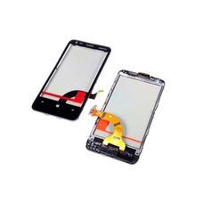 Тачскрин Nokia Lumia 620 черный в рамке Microsoft (Touchscreen)