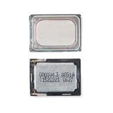 Звонок Nokia 5300 6085 6125 6131 6233 6290 6300 N71 N73 N76 N95 (полифонический динамик)