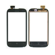 Тачскрин Nokia 510 Lumia (RM-889) ОРИГИНАЛ