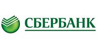 www.i-spare.ru  - запчасти для телефонов, инструменты, оборудование, аксессуары